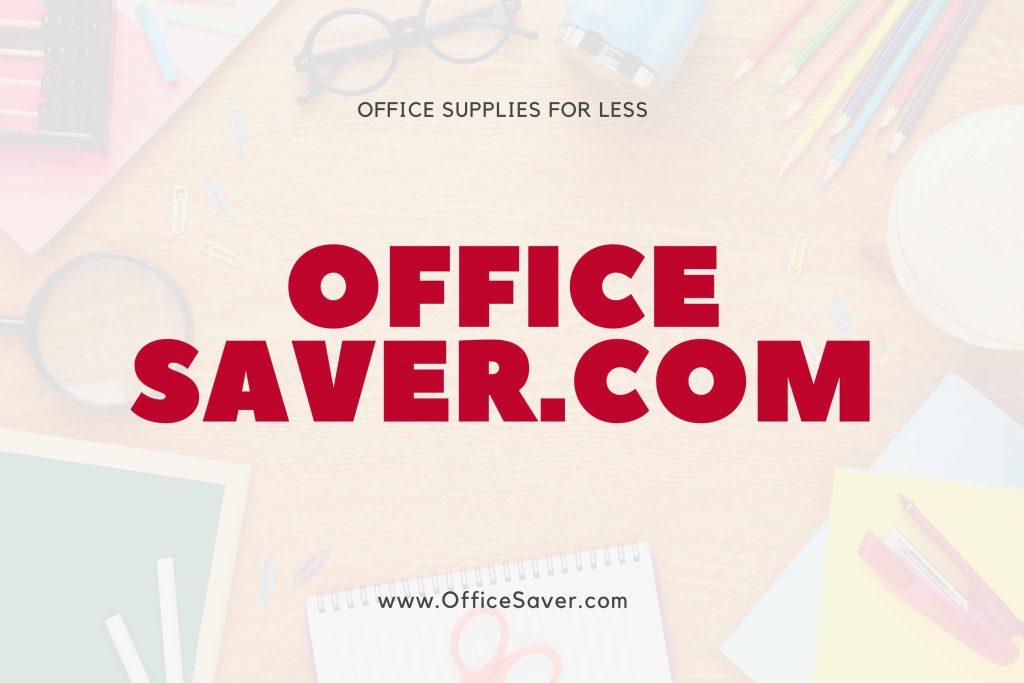 Office Saver